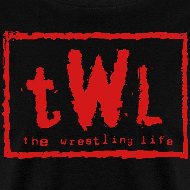 TWL Wolfpac