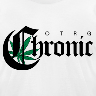 Design ~ Chronic