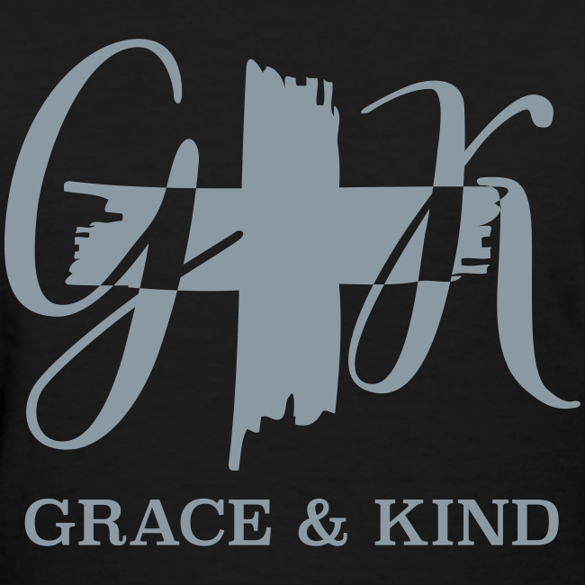 Grace & Kind, Metallic