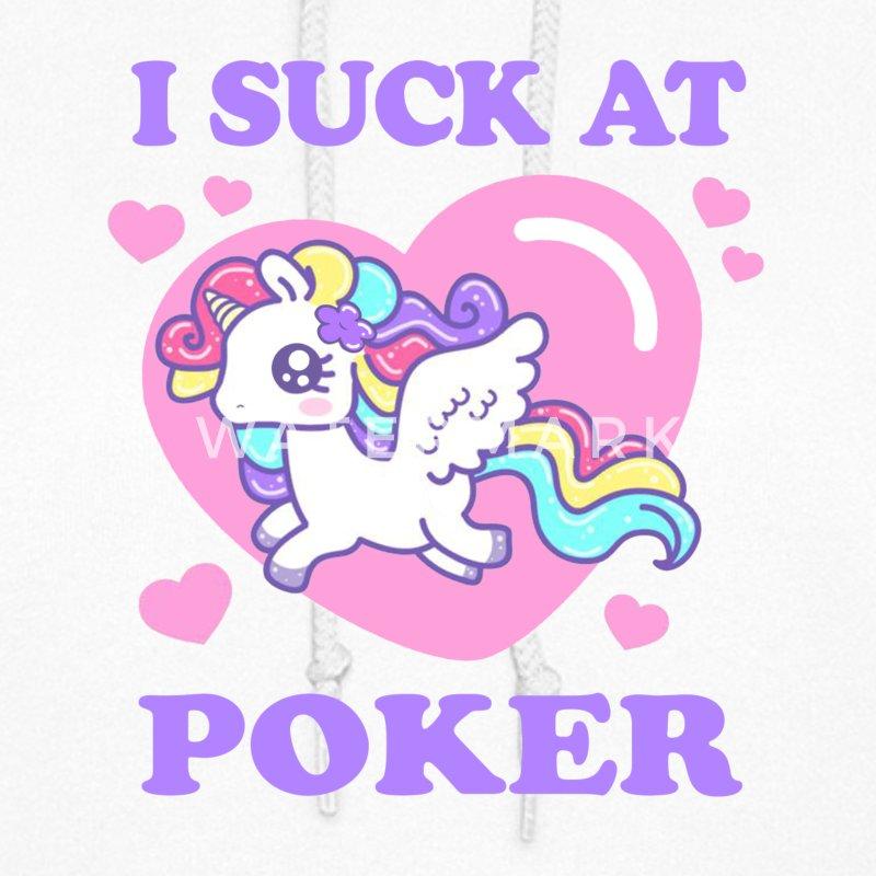 I Suck At Poker 65
