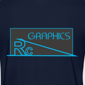 RC GRAPHICS WOMENS TEE - Women's T-Shirt