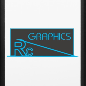 RC GRAPHICS CASE - iPhone 6/6s Rubber Case