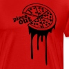 Piece Out - Men's Premium T-Shirt