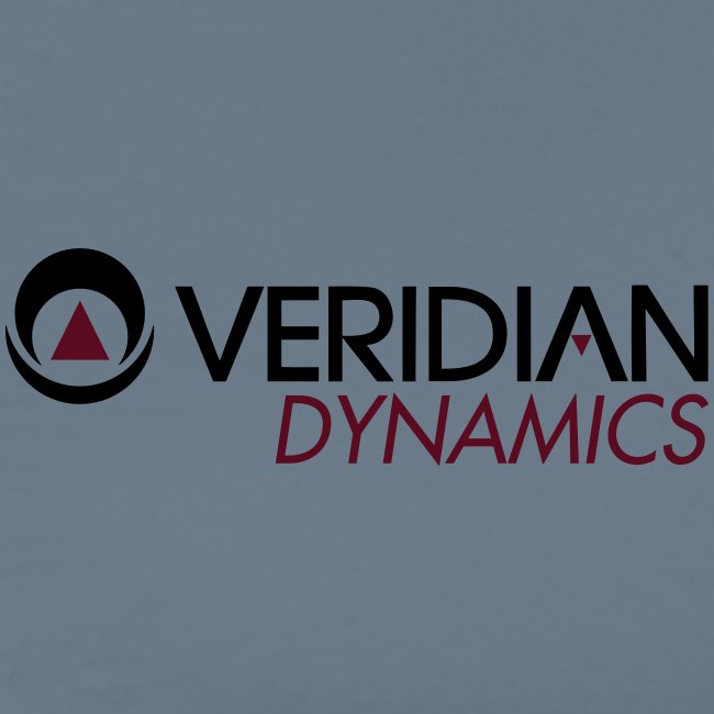 Veridian Dynamics - Steel