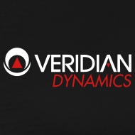 Design ~ Veridian Dynamics