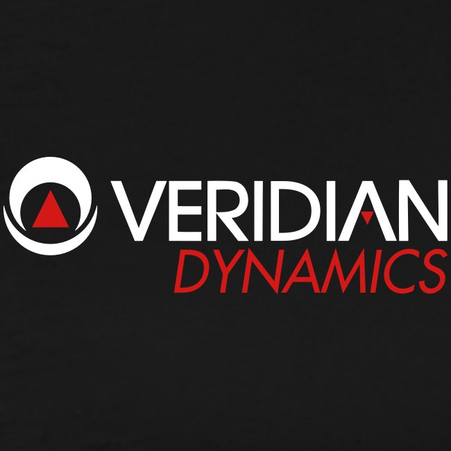 Veridian Dynamics