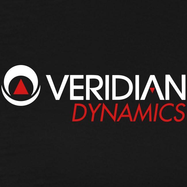 Veridian Dynamics