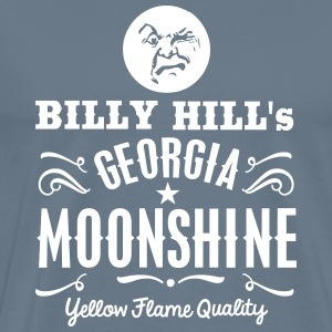 Moonshine Whiskey T-Shirts - Men's Premium T-Shirt