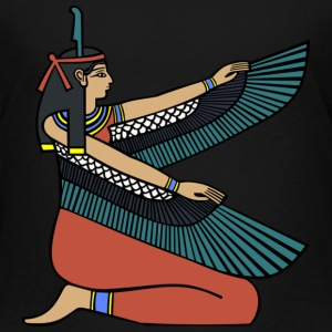 egypte spirit  - Toddler Premium T-Shirt