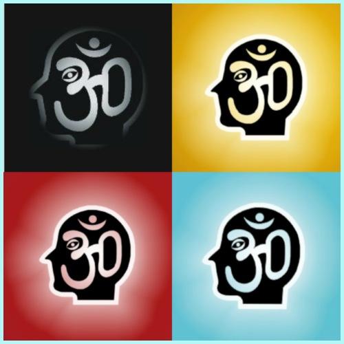 Shifting Perception 4 Logos