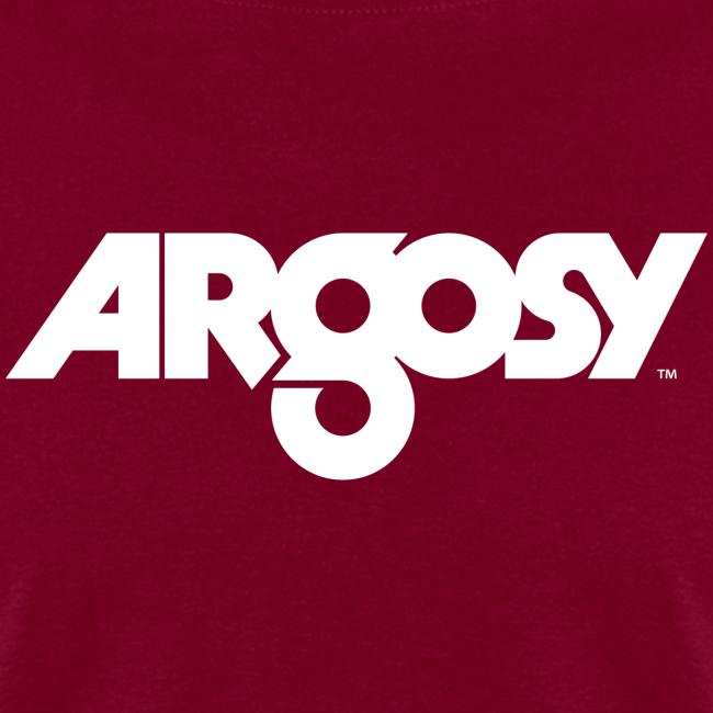 Argosy Logo (1970s)