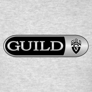 cool guild - Men's T-Shirt