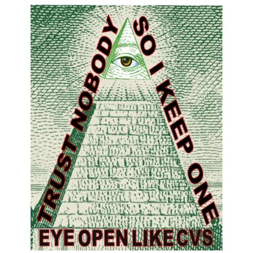 ONE open.jpg