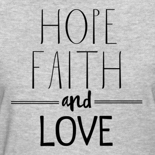 Hope Faith and Love.png