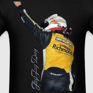 win - Men's T-Shirt