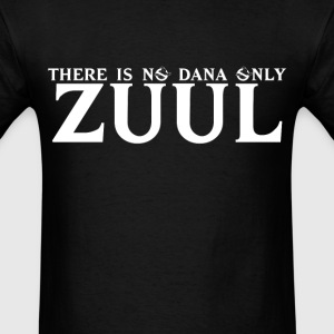 Only Zuul T-shirt - Men's T-Shirt