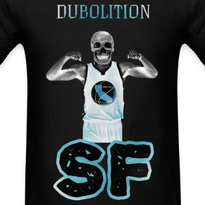 SF DUBS - Men's T-Shirt