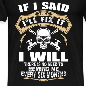 Plumbers Wrench Gifts Spreadshirt