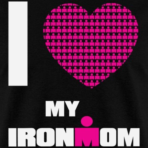 i_heart_my_ironmom_pinkwhite