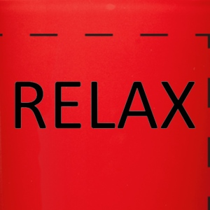 Relax 4 - Full Color Panoramic Mug