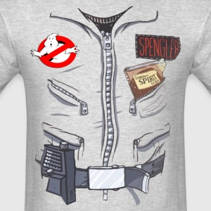 Spenglar Costume - Men's T-Shirt