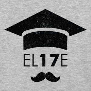 Elite T-Shirts - Baseball T-Shirt