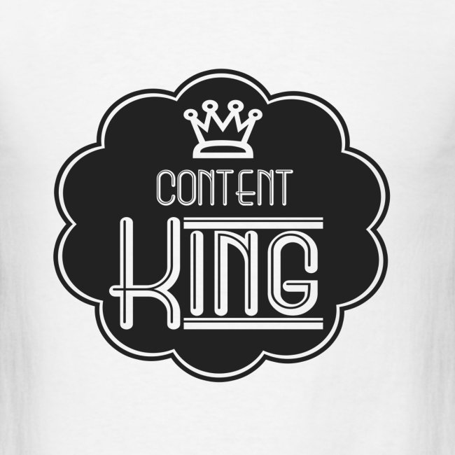 Cotent King