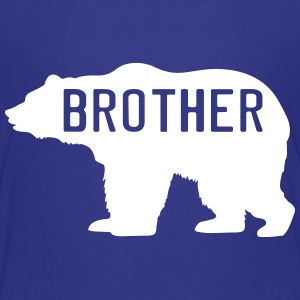 Brother Bear Kids' Shirts - Kids' Premium T-Shirt