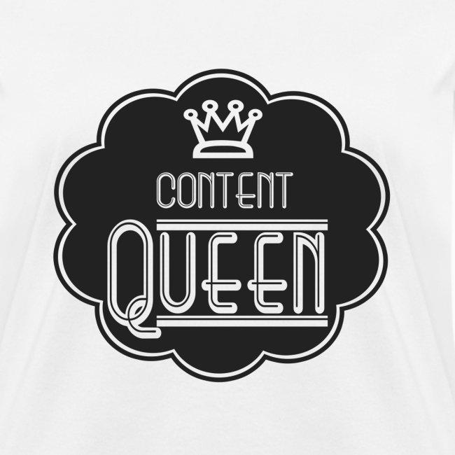 Content Queen