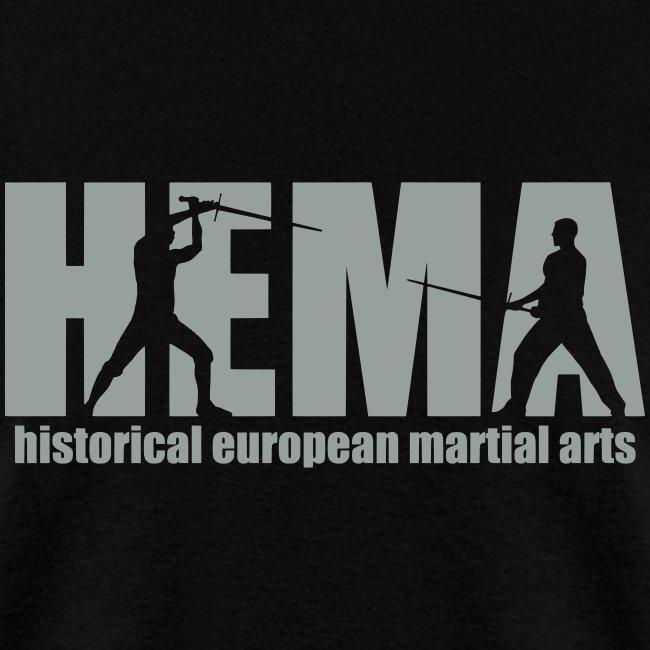 HEMA men