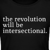 The revolution - Women's Long Sleeve Jersey T-Shirt