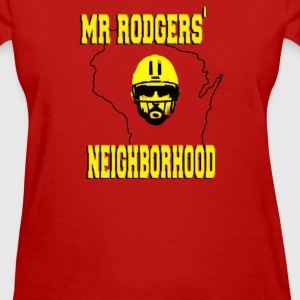 NEIGHBORHOOD - Women's T-Shirt