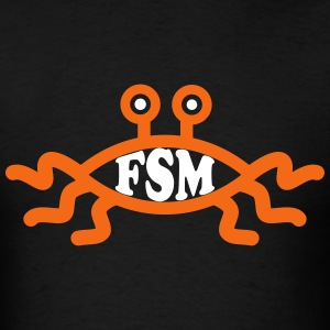 fsm T-Shirts - Men's T-Shirt