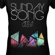 Design ~ Sunday Song