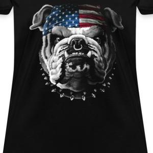 Pug Shirts For Women