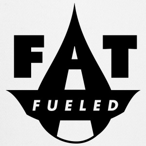 Fat Fueled Sportswear - Trucker Cap
