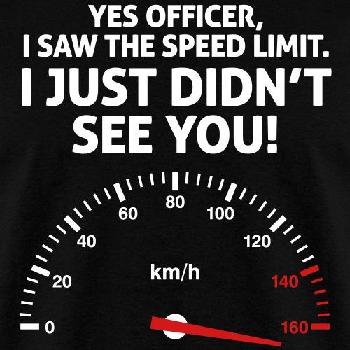 Speed Limit 1 (2c)++2012