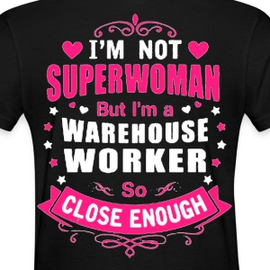 Women Warehouse T-Shirts - Women's T-Shirt