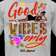 Design ~ T-Shirt