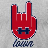 Design ~ H-town Football
