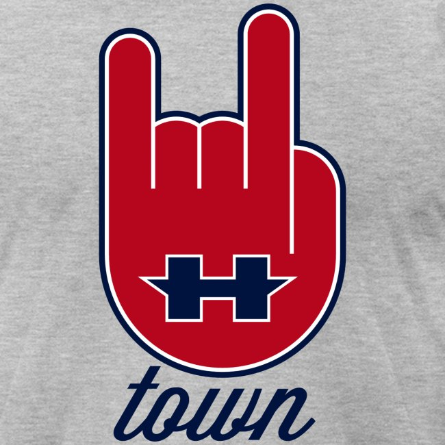H-town Football