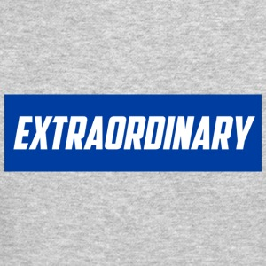 Men | Extraordinary Apparel - Crewneck Sweatshirt