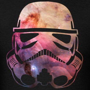 Orion Trooper SHIRT MAN - Men's T-Shirt