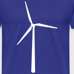sustainable T-Shirts - Men's Premium T-Shirt