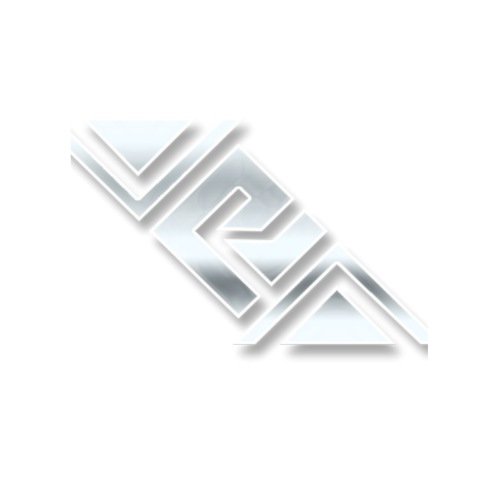 Retnuhhh Logo White
