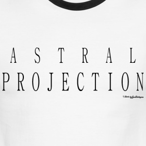Astral Projection: Just a Mind Trip