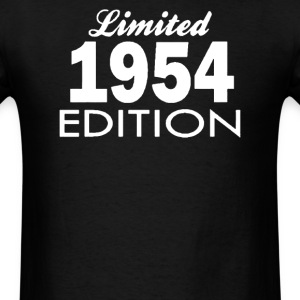 Limited Edition 1964 - Men's T-Shirt