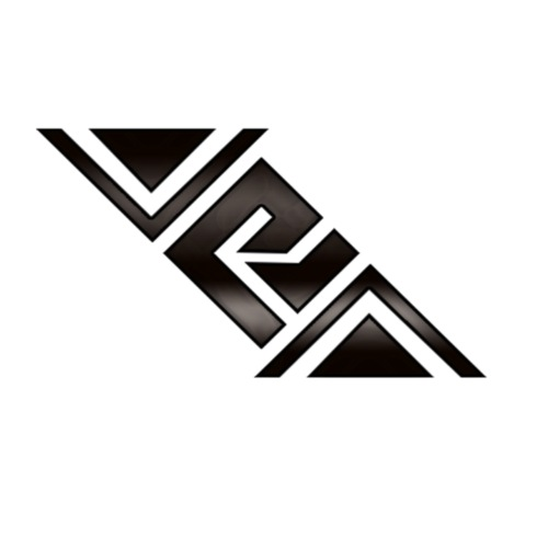Retnuhhh Logo Black