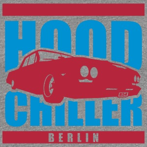 Low Rider Berlin T-Shirts - Women's Premium T-Shirt