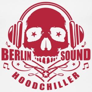 Skull Berlin Sound